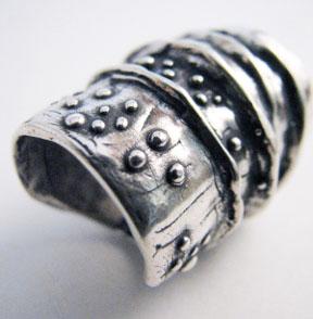 Roque Jewelry