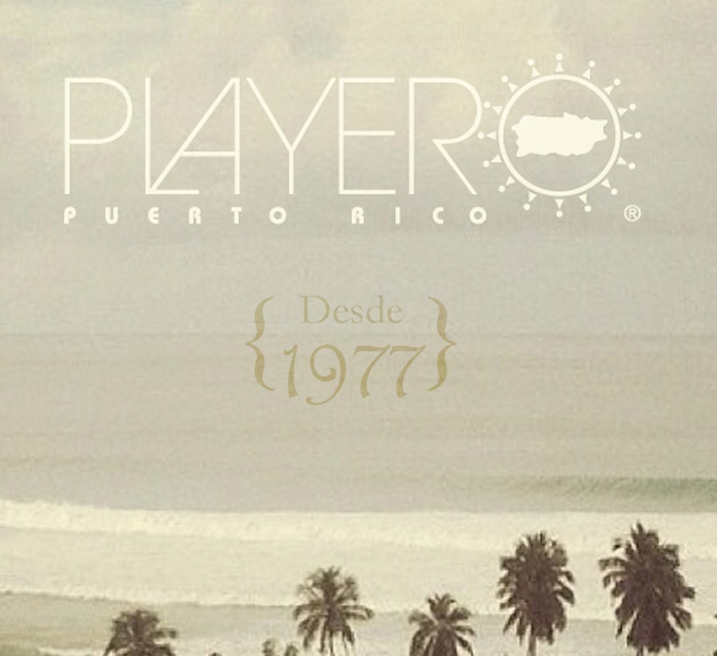 Playero