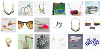 PRD_Jewelry2
