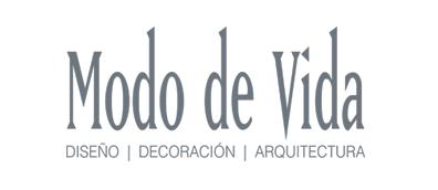 Modo de Vida: Diseño puertorriqueño en Localista