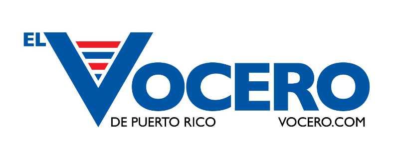Celebran el diseño puertorriqueño en Localista